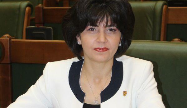 doina-senat