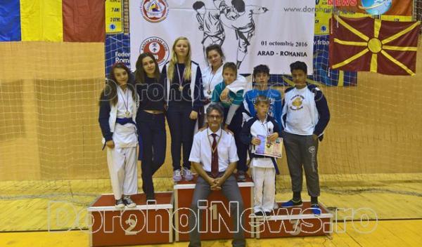 Karate la Arad_05