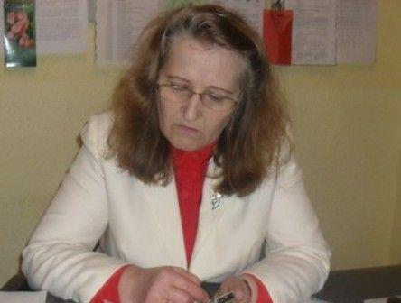 Maria_Tiprigan_SIP_Botosani