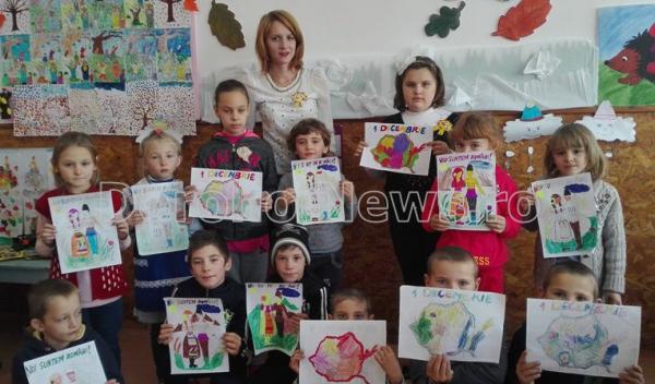 scoala stefan airinei horlaceni 001