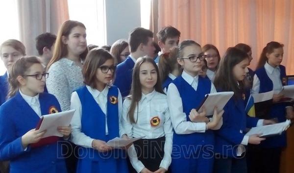 Scoala Mihail Kogalniceanu036