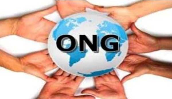 IHTIS credeti in ONG-uri