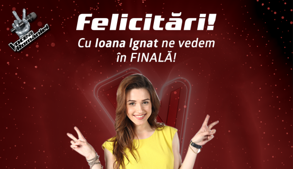 Ioana Ignat - Botosani - finalista-sezon-6