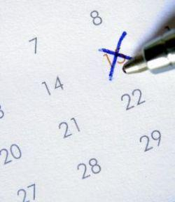 Calendar_Admitere