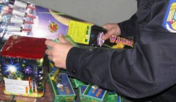 comercializare-ilegala-de-obiecte-pirotehnice