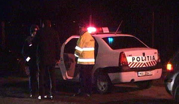 echipaj-politie-noaptea