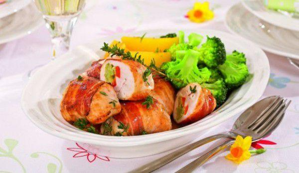 rulouri-de-pui-cu-broccoli
