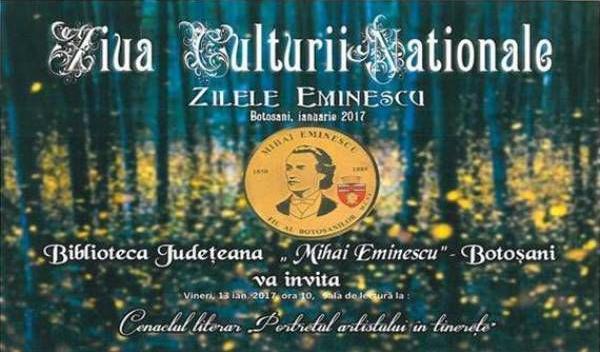 Zilele-eminescu-ianuarie-2017