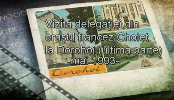 Memoria filmului documentar