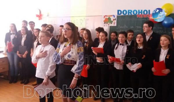 24 ianuarie la MK Dorohoi_01