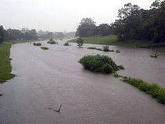 inundatii-pe-Prut