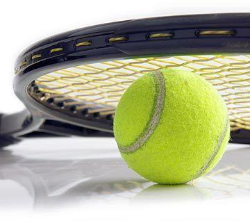 tenis de camp generic