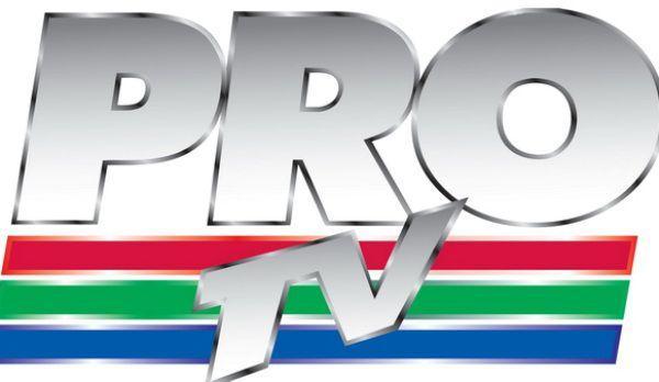 Pro TV a dat lovitura