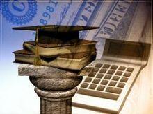 taxe de școlarizare