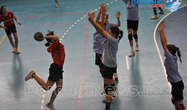 Handbal MK Dorohoi_10