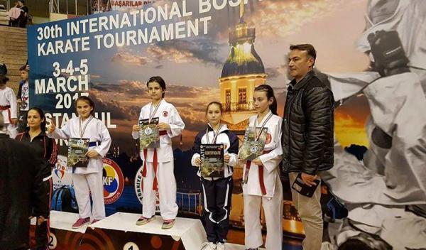Turneul International Bosfor 001