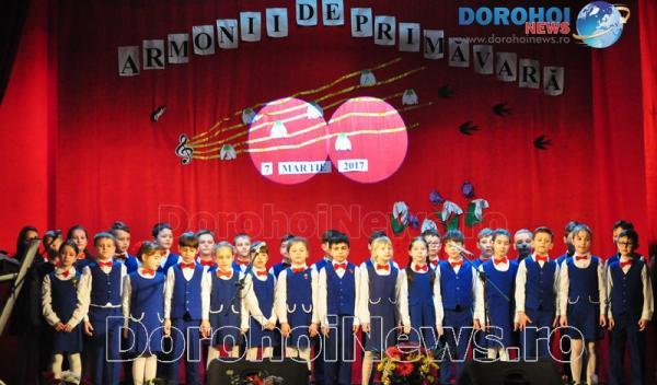 Armonii de primavara_06
