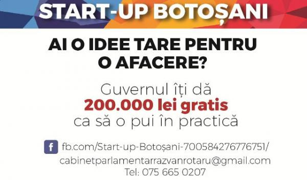 Carte_vizita_Start-up_Botosani