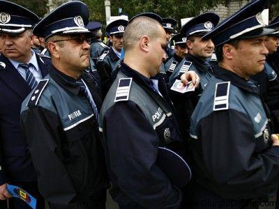 politisti-mars1