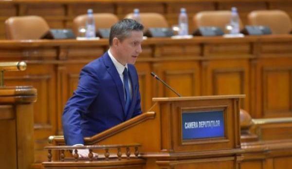 Costel Lupașcu