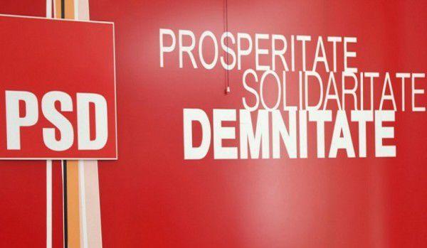 PSD-banner