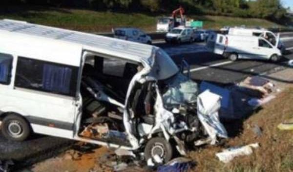 accident-rutier-in-austria