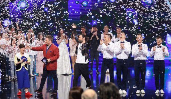 Romanii-au-talent-semifinala