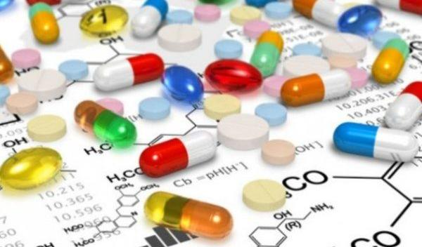 rezistenta_tot_mai_mare_la_antibiotice