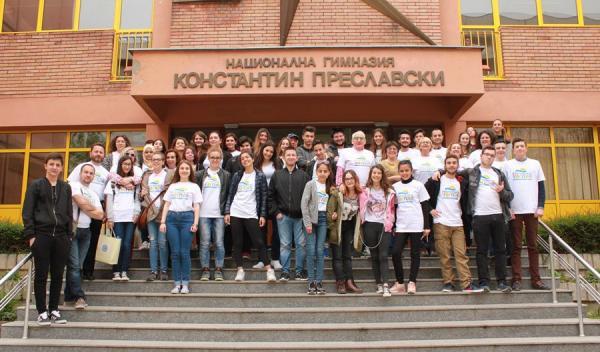 Seminarul Teologic Dorohoi 16