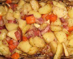 cartofi.taranesti