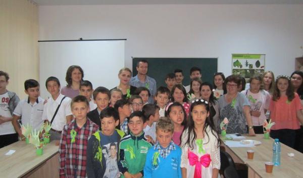 Centru de zi Ibanesti - Vatra Dornei_11