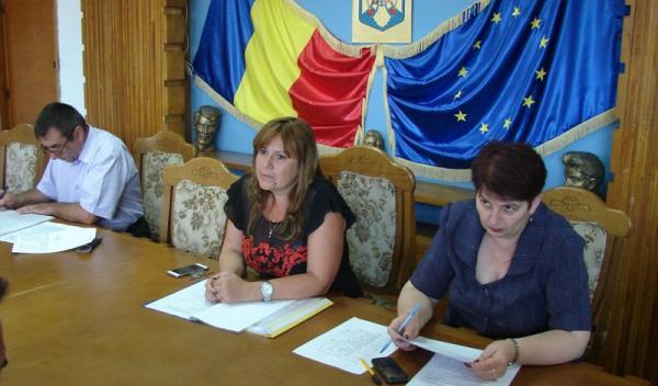 Consiliul Consultativ