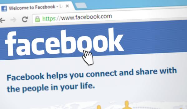 anunt-major-de-la-facebook