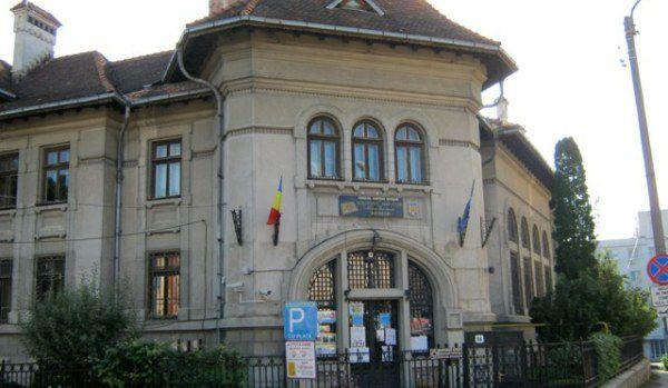 Biblioteca-Judeteana-Botosani