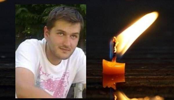 eduard bosinceanu decedat