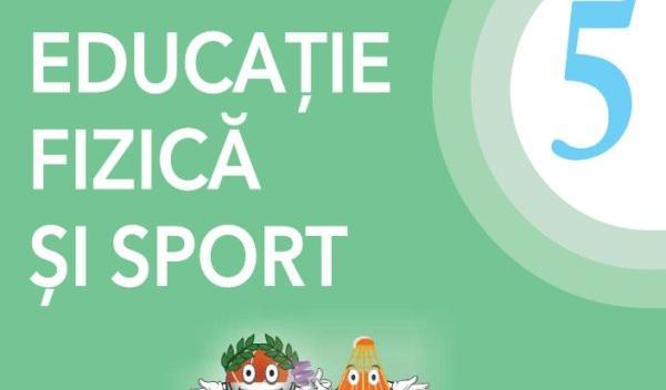manual-educatie-fizica-sport