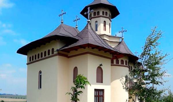 Sfințire biserica (3)
