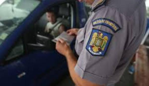 control politia