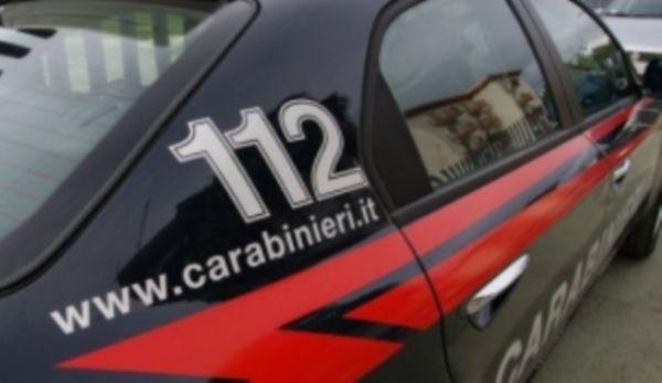 crima-infioratoare-in-italia