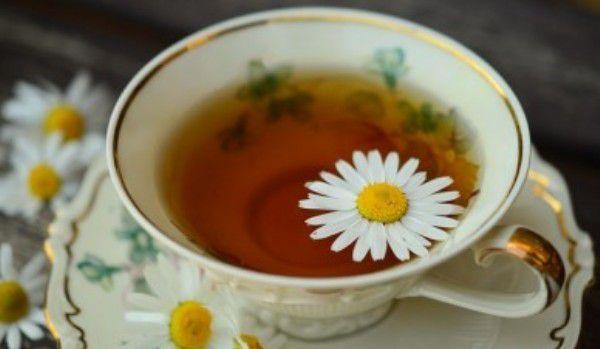 ceaiuri de băut toamna