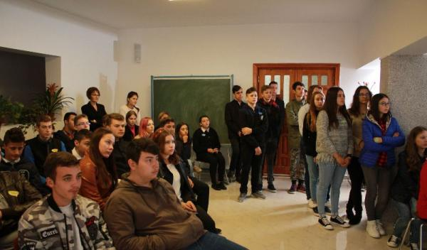 ziua-europeana-a-limbilor-seminarul-teologic-dorohoi-3