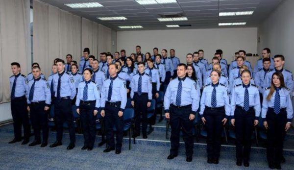 juramant-politisti