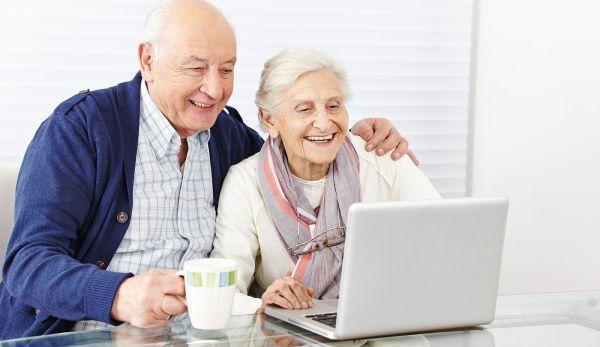 pensii recalculate