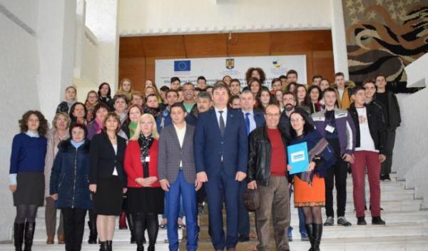 16-prefectul-a-primit-vizita-unei-delegatii-din-patru-tari-europene-fotogalerie