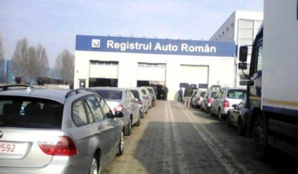 ragsitrul_auto_roman