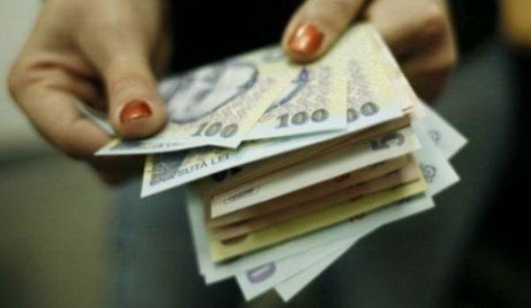 Profesorii vor primi eșalonat banii datorați de stat
