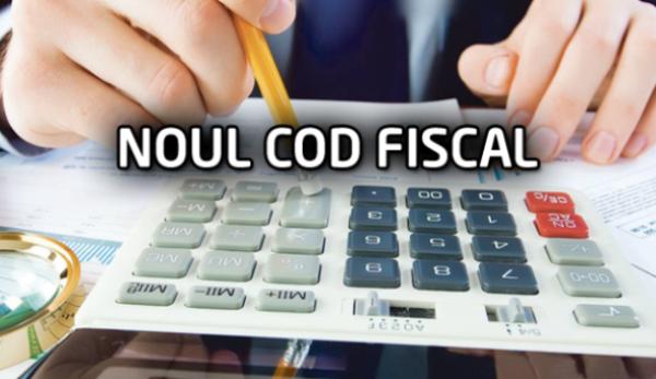 NOUL-COD-FISCAL 1