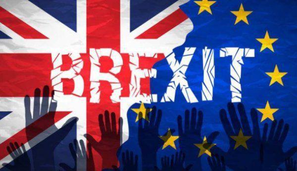 brexit ue londra