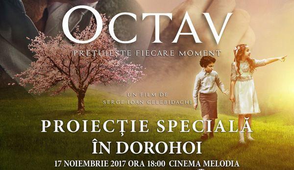 Octav la Dorohoi_1