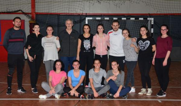 Colegiul Ghica Dorohoi